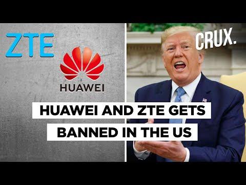 .台灣安控產業有多少 MIT 是 MIC ?