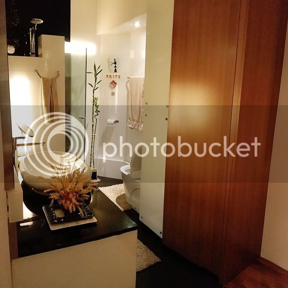 photo 06 MBR Toilet_zpsrffpt6d4.jpg