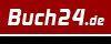 www.buch24.de