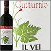 コッリ・ピアチェンティーニ・グットゥルニオ[2011]イル・ヴェイColli Piacentini Gutturnio 20...