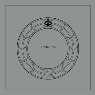 The Wake - Harmony (FBN 29 CD)