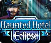 Haunted Hotel: Eclipse