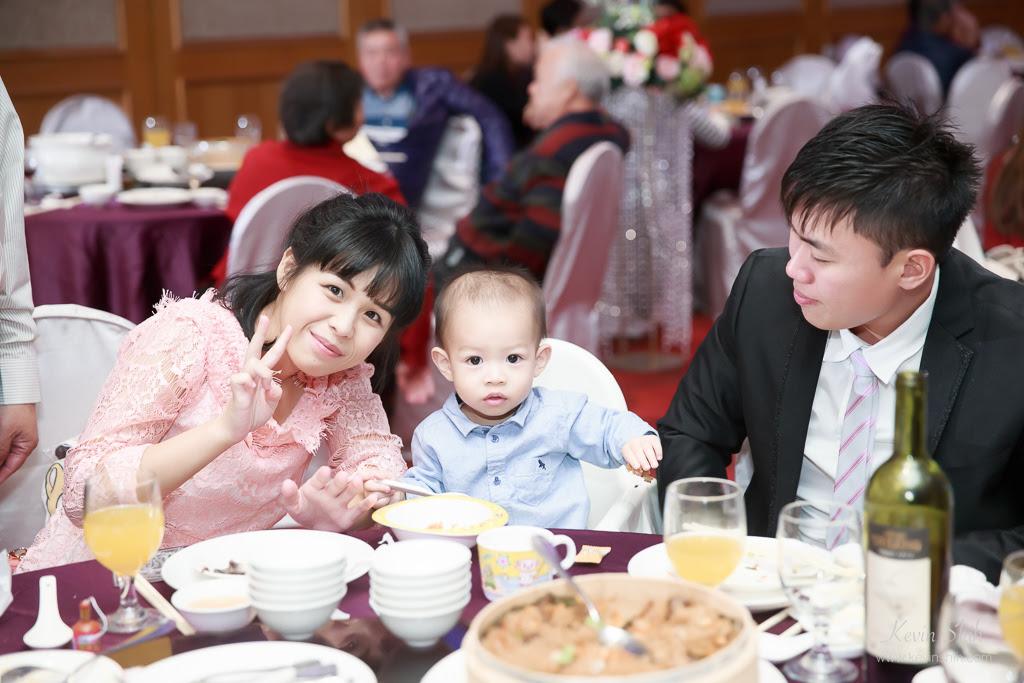 新竹煙波婚禮攝影-新竹婚攝推薦_016