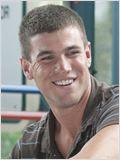 Austin Stowell