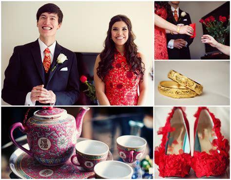 Chinese Wedding Tea Ceremony Wwwimgkidcom The Image