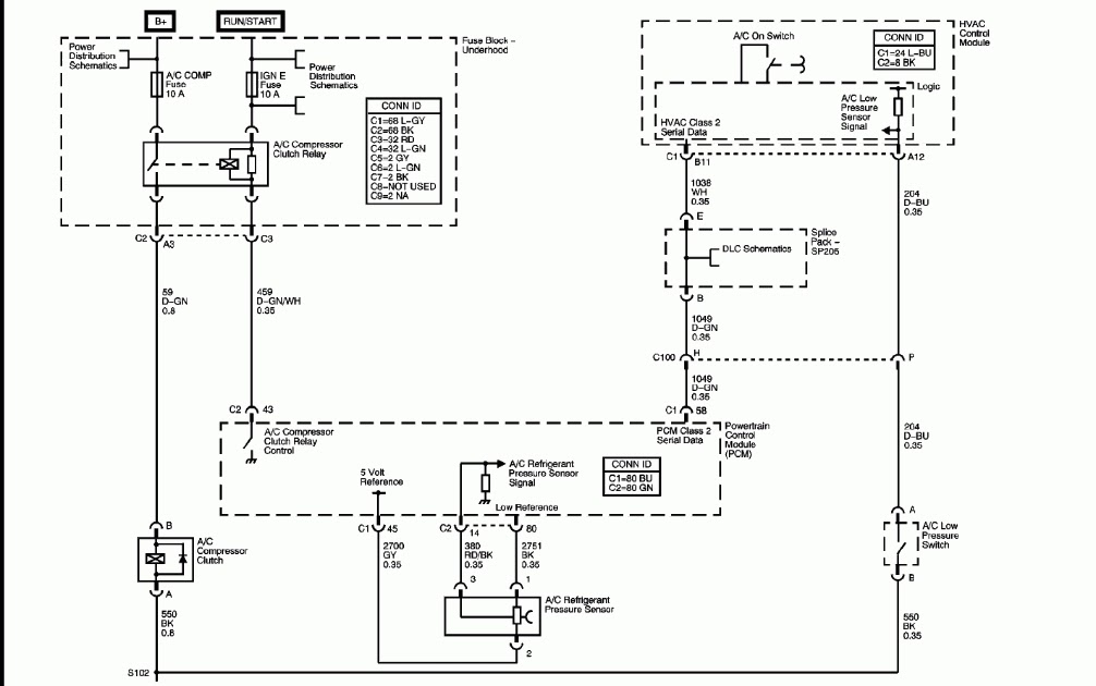 Diagram 2004 Tahoe Pnp Wiring Diagram Full Version Hd Quality Wiring Diagram Blogwiring2f Atuttasosta It