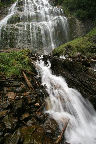 falls-creek