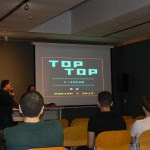 Retroconsolas Alicante 2015 (35)