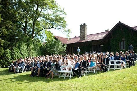 Miller Lash House Wedding Photography   Toronto Wedding