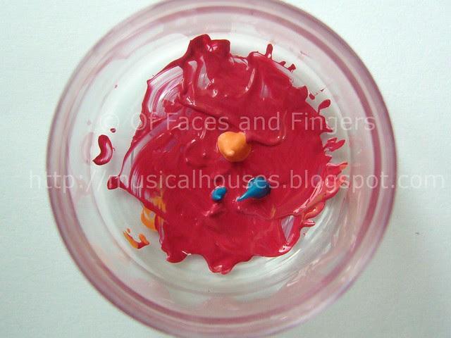 sleek pout paints mauve rose 3