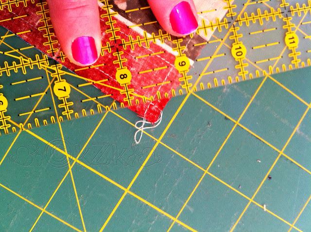 IMG_6209 Cutting corners