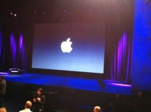 Apple to Hold Media Event on September 7th, 2011? - Mac Rumors