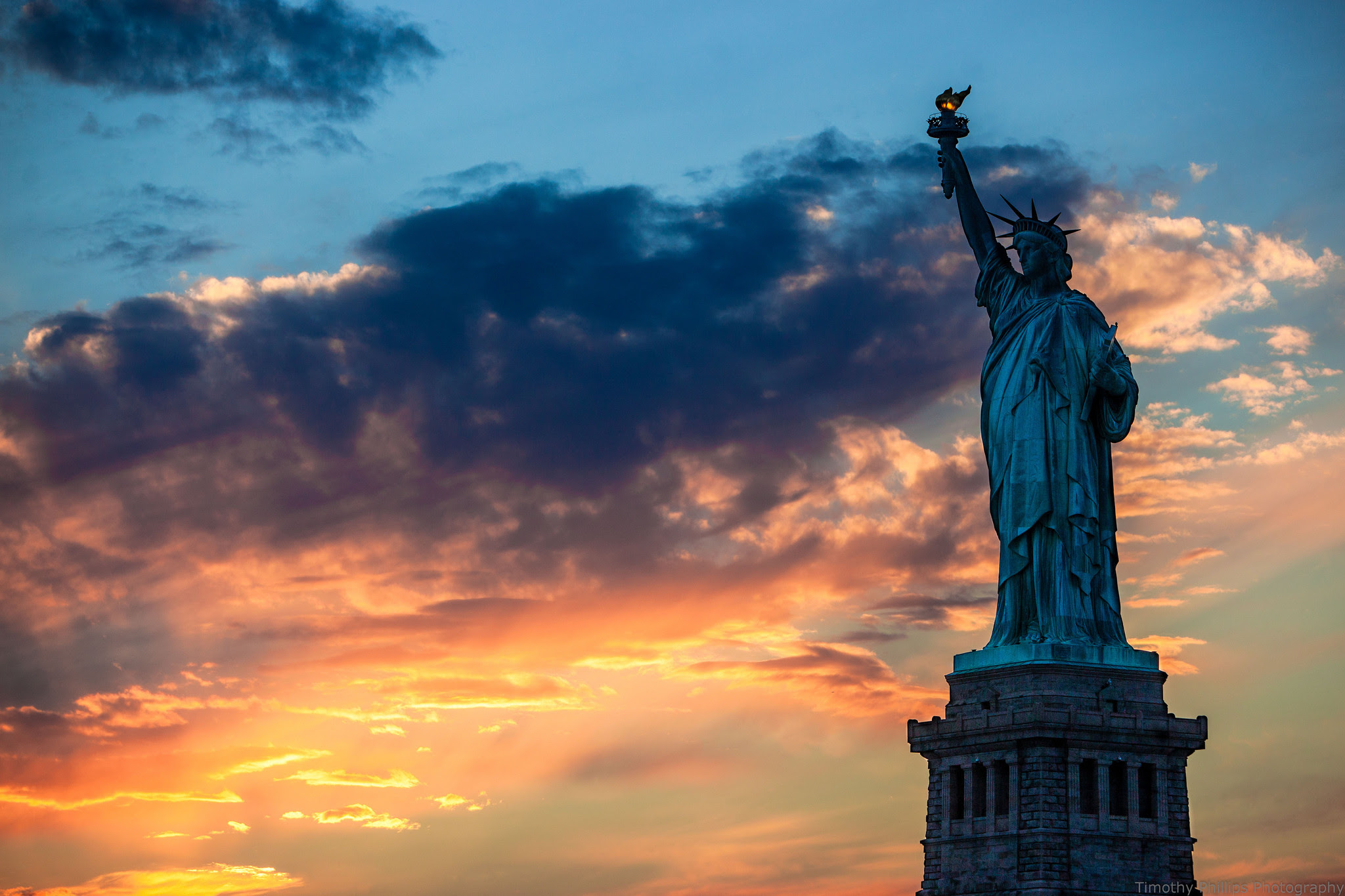Statue Of Liberty Wallpapers Hd Statue Of Liberty 19061