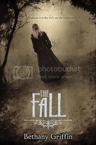 https://www.goodreads.com/book/show/18241263-the-fall