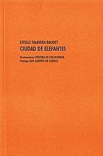 «Ciudad de elefantes»