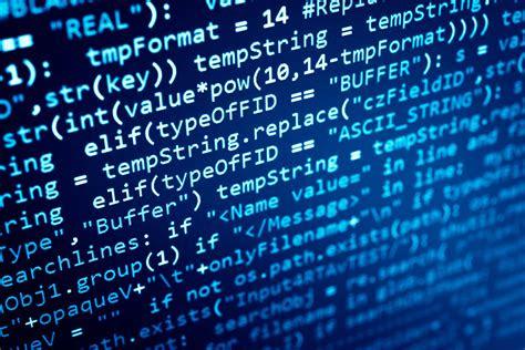 inferbo infer based buffer overrun analyzer facebook