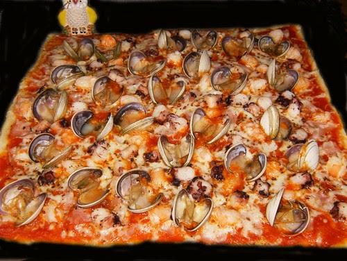 Image Result For Recetas De Cocina Pizza
