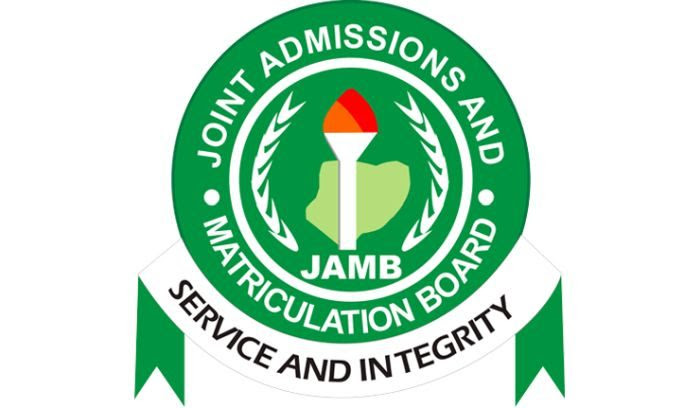JAMB List Of Approved CBT Centres For 2018 UTME Registration (PDF Attached)