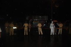 Mumbai Serial Bomb Blasts Dadar 13/7 Remembered by firoze shakir photographerno1