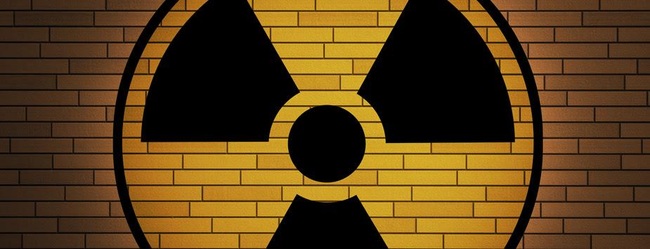 Radioactive-Slot4.jpg