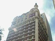 The Adolphus Hotel in downtown Dallas will get a major renovation.
