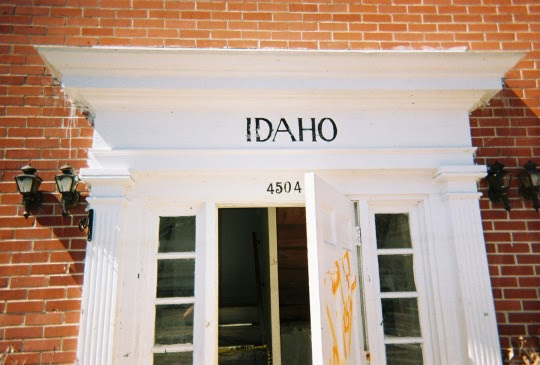 Tenant Protections During an Eviction in Idaho