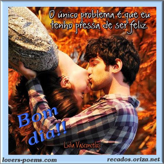 Bom Dia Amor Eu Te Amo Oriza Net Portal Gifs By Oriza Frases