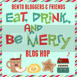 photo BBF-BeMerry-Cool.png