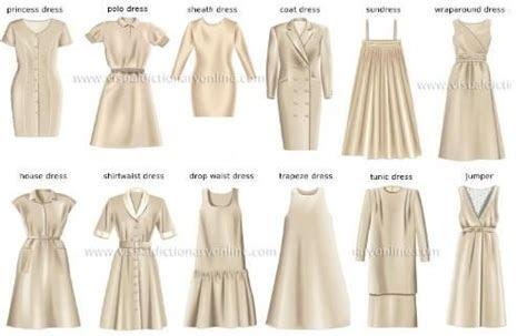 dress types   Sartorialism   Pinterest   Dress types