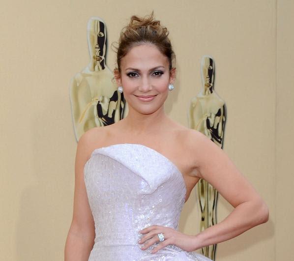 jennifer lopez hairstyles. Jennifer Lopez Hair Styles-3