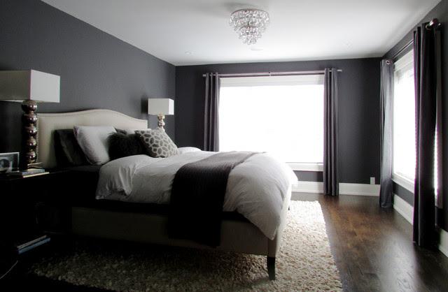 Gorgeous Master Bedroom Paint Colors Inspiration | Ideas 4