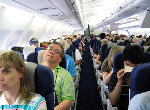 plane folk