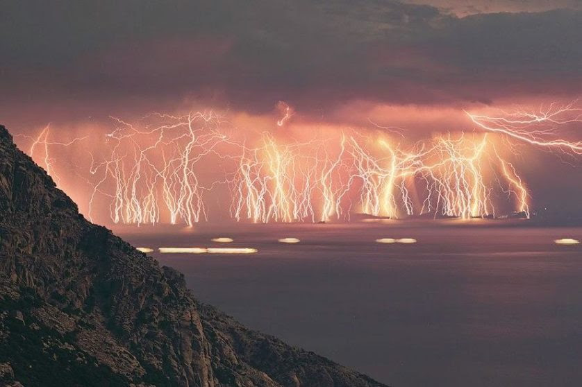 fenomenos eletricos bizarros 9