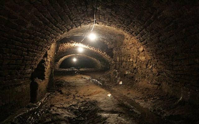 tuneles-puebla1