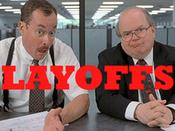 Layoffs & Retrenchments