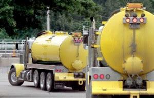 wastewatertankers