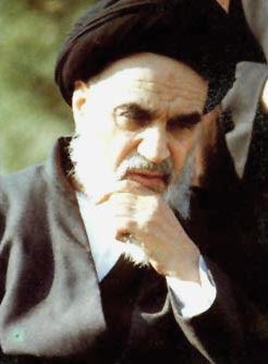 الاختلاف مع الشيعة