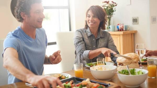 Para adelgazar es necesaria la paciencia para alcanzar un objetivo saludable y duradero.