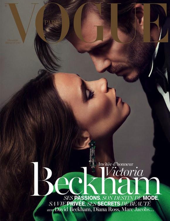victoria-david-beckham-vogue-02