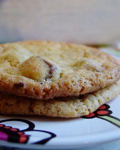 cookies_final