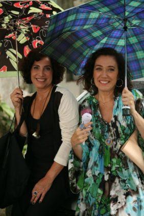http://noticiasdatvbrasil.files.wordpress.com/2011/05/mercedes_tania_diva_globo.jpg?w=282&h=424