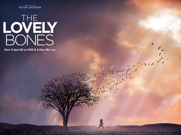 The Lovely Bones 02