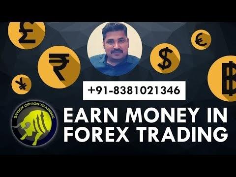Start forex trading malaysia