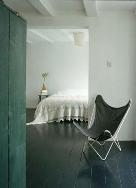 painted floors - your opinion please - MY FRENCH COUNTRY HOME