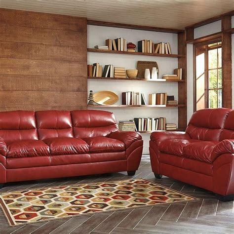 ideas  furniture outlet  pinterest