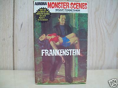 auroramonsterscenes_frankenstein