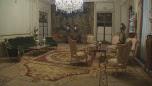 L'inventari desaparegut de la casa de Muñoz Ramonet