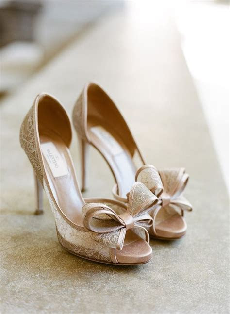 Stepping Out in the Best Wedding Shoes Ever   Head Over