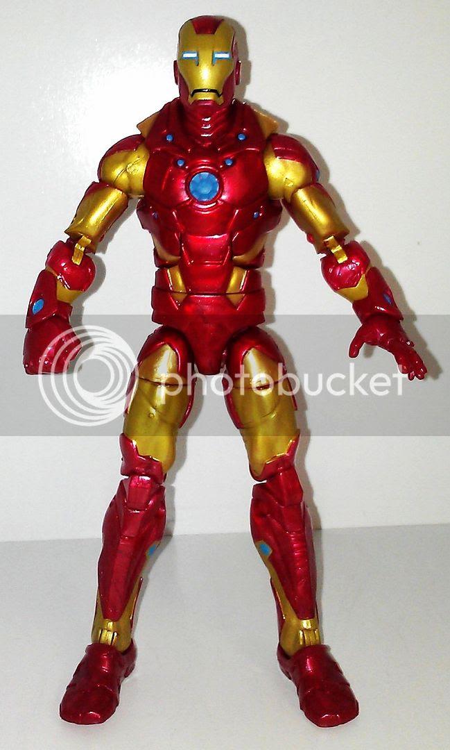 Iron Man photo CAM00335_zps8d868b3d.jpg