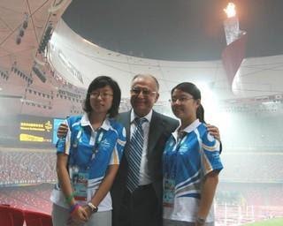 http://media.hotnews.ro/media_server1/image-2008-09-11-4316516-41-iliescu-stadionul-olimpic-din-beijing.jpg